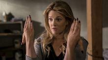 """""""Santa Clarita Diet"""": Drew Barrymore packt wieder die Fleischeslust"""