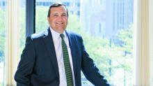 Guaranty Bancorp details post-merger 'golden parachute' compensation for top execs