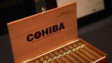 Habanos de Cuba espera ventas estables pese a leyes antitabaco