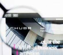 Chubb (CB) Announces Share Repurchase Program Worth $1.5B