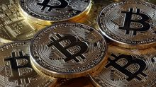Bitcoin tops $30,000 for the first time ever just days after crossing $20,000