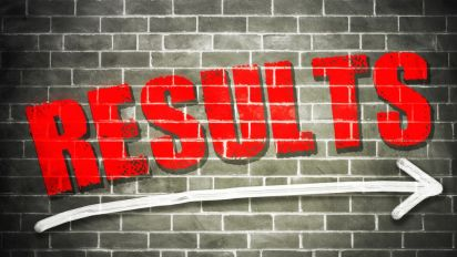 Bihar State Board Class 10 Results Now to be Declared on 26 June