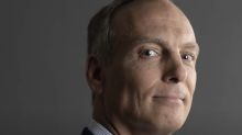 'It's a scary thing,' says Booking CEO after getting coronavirus