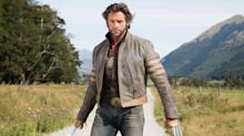 The Path to the X-Men Joining the Marvel Cinematic Universe Just Got a Lot Clearer