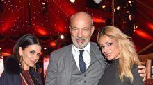 Askania Award 2018: Die Stars liefen sich schon mal warm für die Berlinale