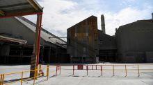 Incitec Pivot to close Vic phosphate site