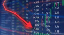 Dow Jones Today: Johnson & Johnson Stock Slammed On Asbestos Report
