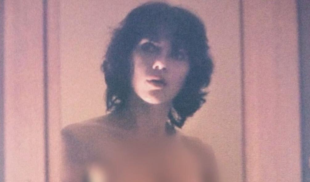 Se Filtran Fotos De Scarlett Johansson Desnuda