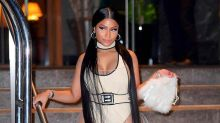 Nicki Minaj, Rosalía y Janet Jackson: actuaciones confirmadas para los MTV EMAs de Bilbao