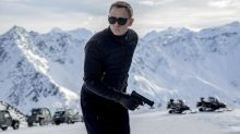 Barbara Broccoli hopes next Bond film is not Daniel Craig's last