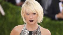 Taylor Swift fan breaks into singer's New York townhouse, has a nap