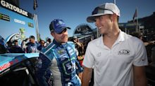 2017 Team Reviews: Roush Fenway Racing