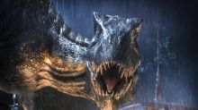 'Jurassic World: Dominion' wraps filming after extended lockdown shoot