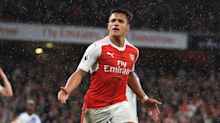 Sanchez's 'commitment to the club' will see him be fit for FA Cup final, says Wenger
