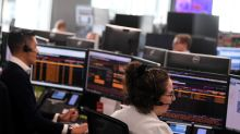 FTSE hits one-month high on U.S.-China trade deal hopes