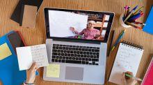 Chegg CEO bets 'on the inevitable' shift to digital learning amid coronavirus