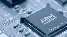 ARM revela novo design de conjunto de instruções com Cortex-A77 para flagships