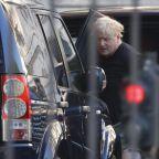 Politics latest news: Boris Johnsonbraced for backlash over expected June 21 delay