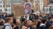 Nico Semsrott führt die CDU in Sachen Urheberrecht vor