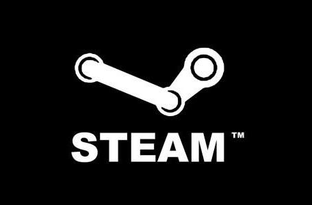 Valve's Steam forum security compromised