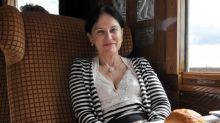 Prix Goncourt : Irène Frain et Djaïli Amadou Amal toujours en lice, Sarah Chiche éliminée de la deuxième sélection