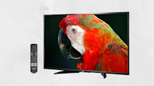 This 'amazing' smart TV is on sale ahead of Black Friday for $200 off