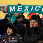 US plays Costa Rica, Mexico meets Jamaica in Gold Cup semis