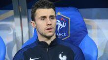 Foot - Transferts - Transferts : Sébastien Corchia signe à Nantes