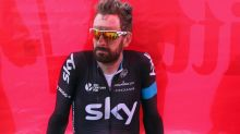 Team Sky and British Cycling reputation in shreds, as MPs told doctor 'lost' medical records for Bradley Wiggins