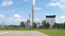 Duke Energy to accelerate coal-plant closings, target 'net zero' carbon emissions by 2050