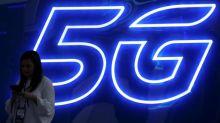 Course à la 5G: où en est l'Europe?