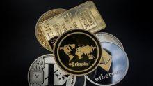 Litecoin, Stellar's Lumen, and Tron's TRX – Daily Analysis – 19/02/20