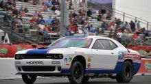 Mopar Names DSR Performance as Distributor of Officially Licensed Engine Parts for Dodge Challenger Mopar Drag Paks, Online Ordering and At-track Support Now Available