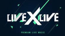 LiveXLive Media Names Entertainment Veteran Jules Haimovitz To Special Advisor Role