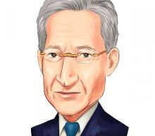 Where Do Hedge Funds Stand On JPMorgan Chase & Co. (JPM)?