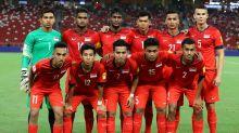Match preview: Singapore v Cambodia