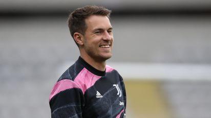 Paratici 'rivuole' Ramsey e sfida un altro club inglese. Il piano della Juve in caso di cessione