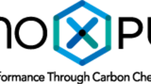 NanoXplore Announces Appointment of New Board Member