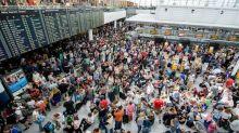 Münchener Flughafen wächst langsamer – auch wegen der bayerischen Politik