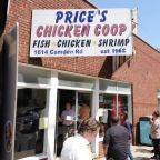 'With heavy hearts.' Beloved Price's Chicken Coop in South End says it's closing soon