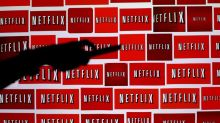 Peru plans taxing Netflix, Uber and digital businesses: official