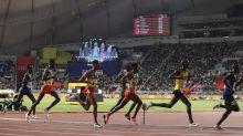Olimpíada 'peculiar' inspira simpósio com treinadores brasileiros que vão a Tóquio
