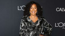 Shonda Rhimes reveals she's TV's highest-paid showrunner, thanks to Netflix deal