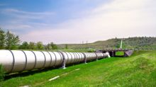 5 Things TransCanada Corporation Wants You to Know About What Lies Ahead