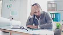 Should companies offer hangover days?