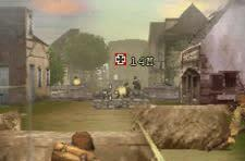 Metareview: Brothers in Arms DS