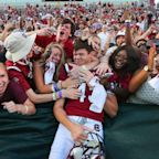 Projecting South Carolina football's specialists ahead of fall camp