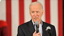 Joe Biden Frustrates Supporters With Debate Comment Writing Off New Hampshire