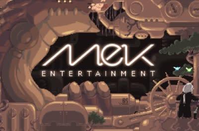 Mark Kern starts new studio, raises $1M for VR MMO