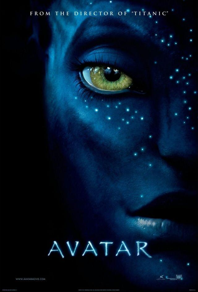 Avatar 2' release scheduled for Christmas 2018?